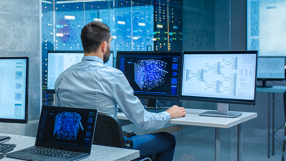 network penetration testing services