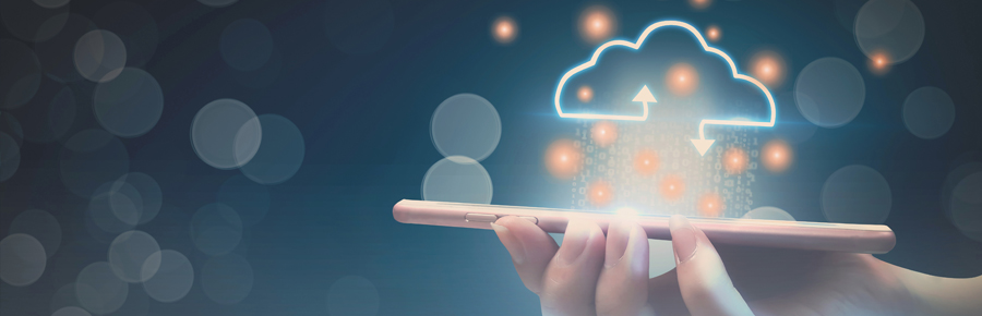 Are my cloud-based applications really safe