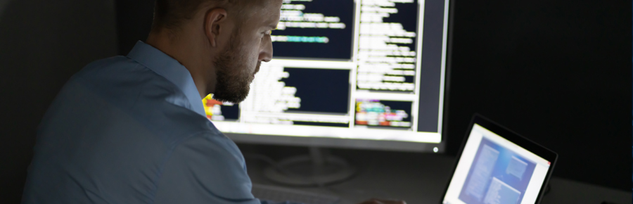 What are cyber security assessments, and why are they important blog