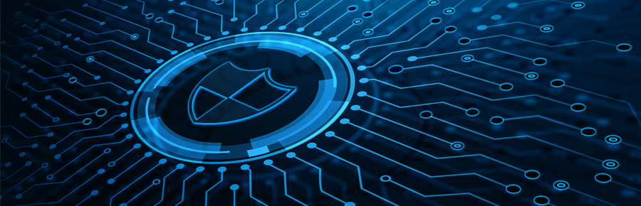 What is the value of effective cyber security blog