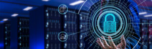 Zero trust architecture a radical approach to cyber security