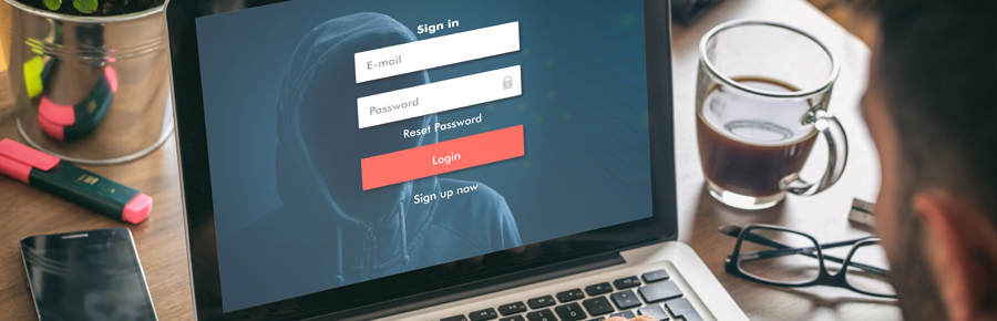 how to kill the password