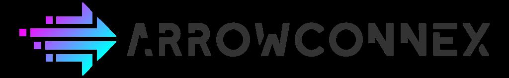Arrow Connex