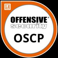 oscp-logo